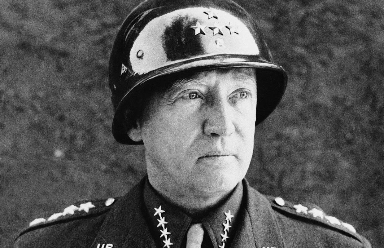 [Image: george-patton.jpg]