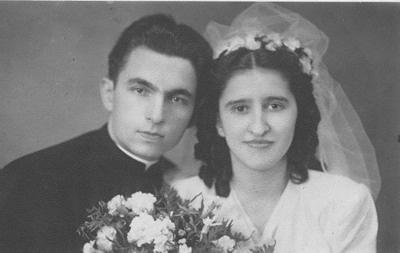 married-catholic